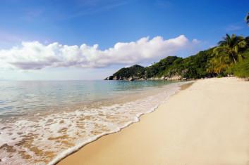 Billige rejser til Thailand med Thailand Tours