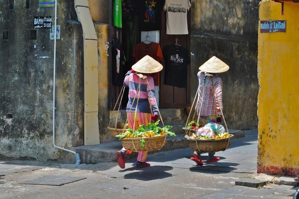 Vidunderlige Vietnam - 10 dage