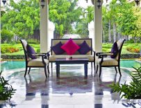 Wora Bura Resort & Spa, Hua Hin