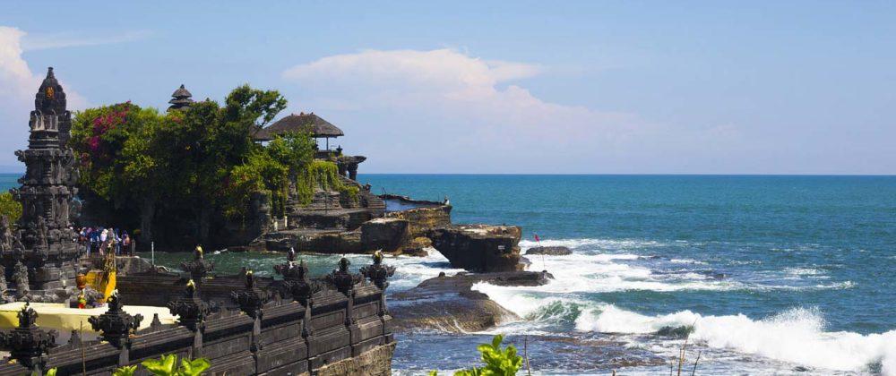 Klassiske Bali (16 Dage / 15 nætter)